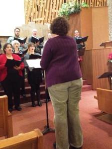 advent choir1