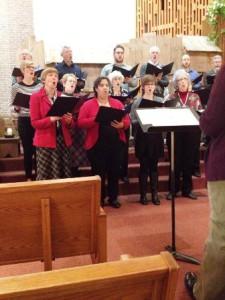 advent choir2